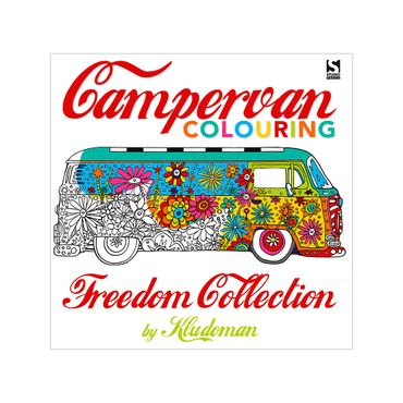 campervan-colouring-freedom-collection-2-9781783705085