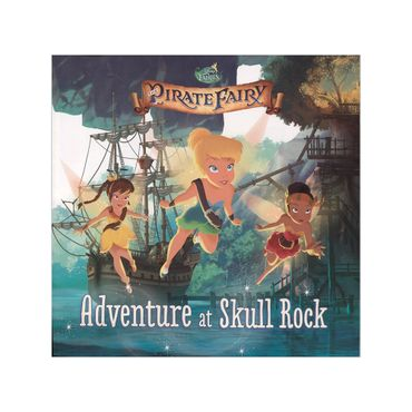 disney-fairies-adventure-at-skull-rock-the-pirate-fairy-9-9780316283311