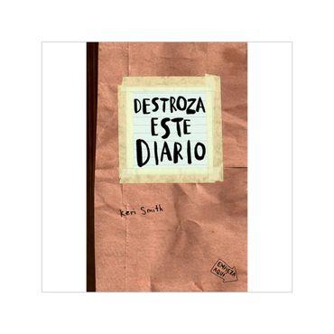 destroza-este-diario-cafe-1-9789584253279