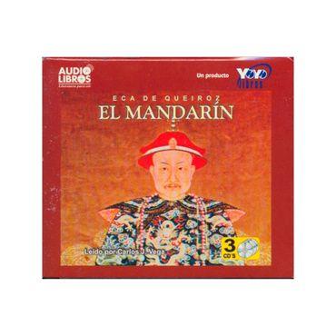 el-mandarin-2-7706236700280