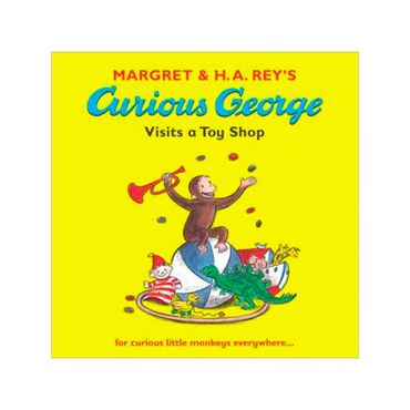 curious-george-visits-a-toy-shop-9-9780744570502