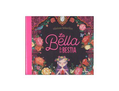 clasicos-infantiles-la-bella-y-la-bestia-1-9789584252913