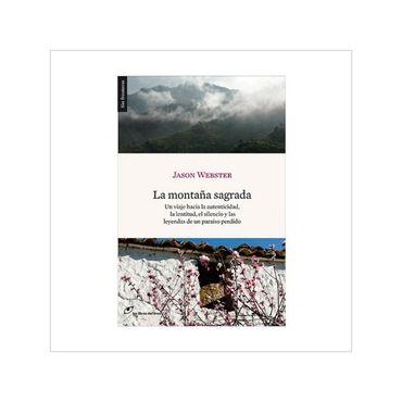 la-montana-sagrada-2-9788493703844
