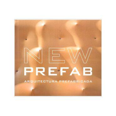 new-prefab-arquitectura-prefabricada-1-9788496449770