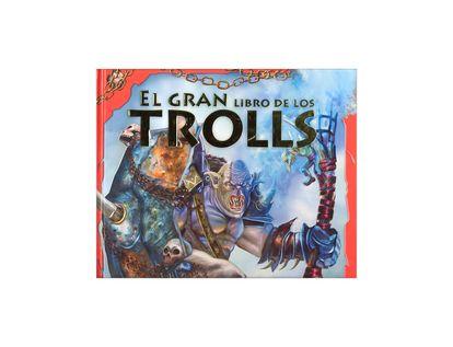 el-gran-libro-de-los-trolls-2-9789583036330