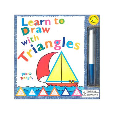 learn-to-draw-with-triangles-3-9781607104216