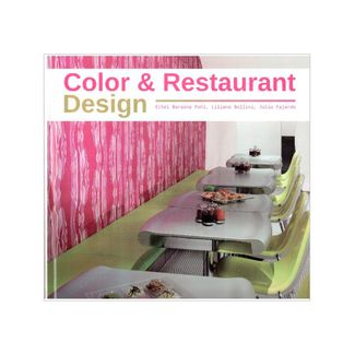 color-restaurant-design-1-9788496449848
