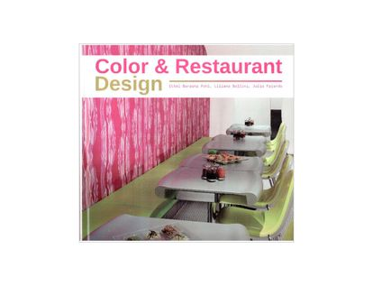 color-restaurant-design-1-9788496449848