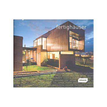 contemporary-prefab-houses-2-9783037680667