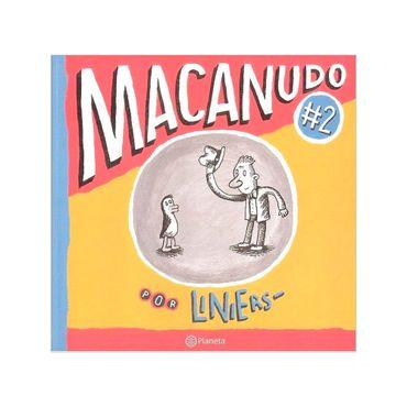 macanudo-2-1-9789584238955