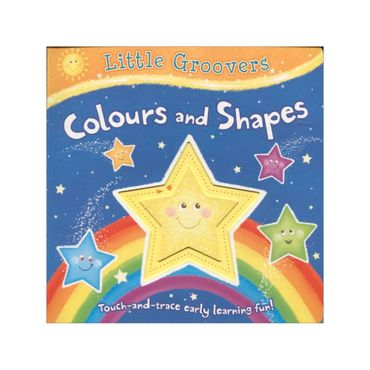 colours-and-shapes-little-groovers-2-9781841359021