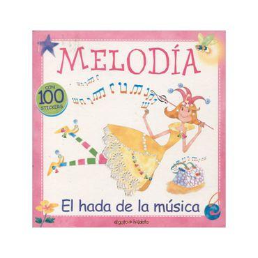 melodia-el-hada-de-la-musica-1-9789875793774