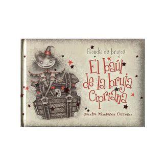 el-baul-de-la-bruja-cipriana-1-9789875981102