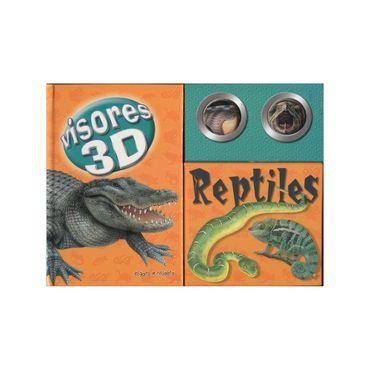 visores-3d-reptiles-1-9789876680431