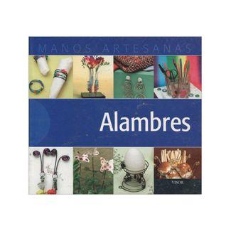 alambres-1-9789875226623
