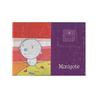 monigote-1-9789875980877