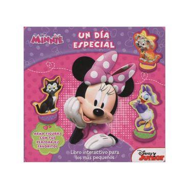 minnie-un-dia-especial-2-9789587664591