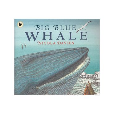 big-blue-whale-2-9781406312577