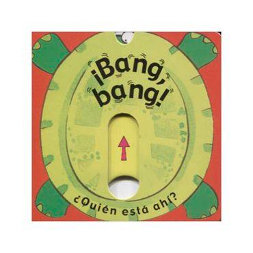 bang-bang-quien-esta-ahi-2-9789587665307