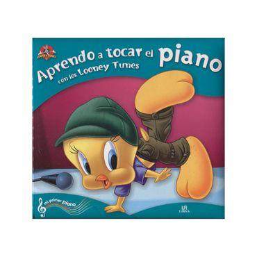 aprendo-a-tocar-el-piano-con-los-looney-tunes-2-9788466224475