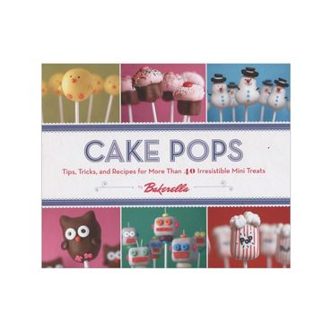 cake-pops-2-9780811876377
