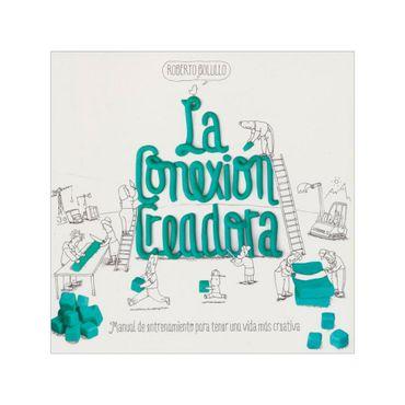 la-conexion-creadora-1-9788498753141