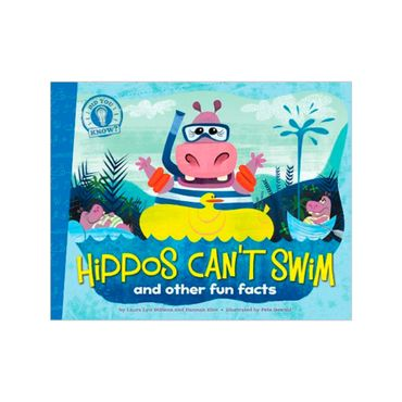 hippos-cant-swim-and-other-fun-facts-2-9781442493247