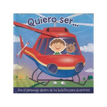 quiero-ser-2-9789587666267