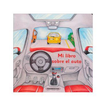 mi-libro-sobre-el-auto-2-9789587666786