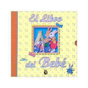 el-libro-del-bebe-1-9786070725128