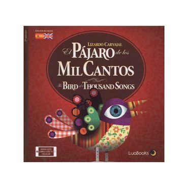el-pajaro-de-los-mil-cantos-2-9789585924314