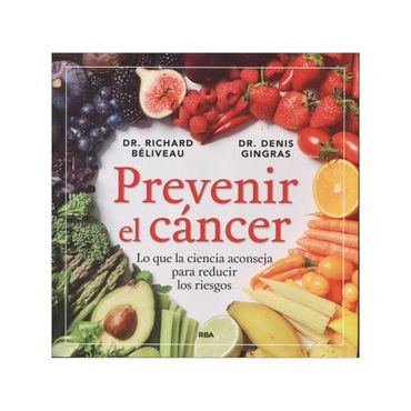 prevenir-el-cancer-1-9788416267149