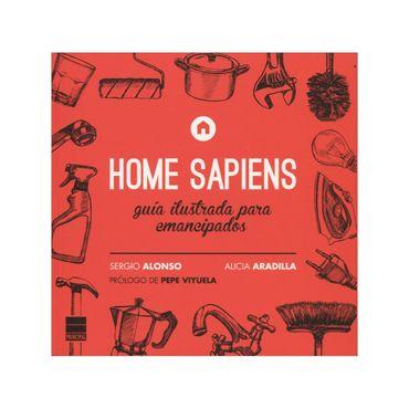 home-sapiens-1-9788416223176