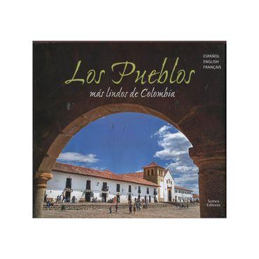 los-pueblos-mas-lindos-de-colombia-2-9789585852914