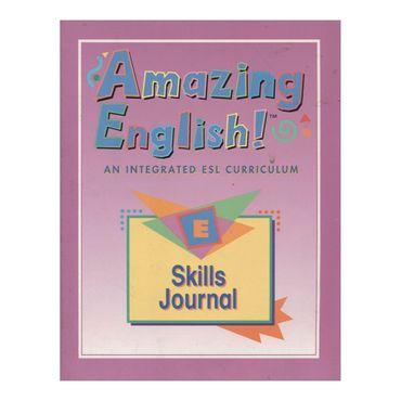 amazing-english-e-skills-journal-2-9780201853827