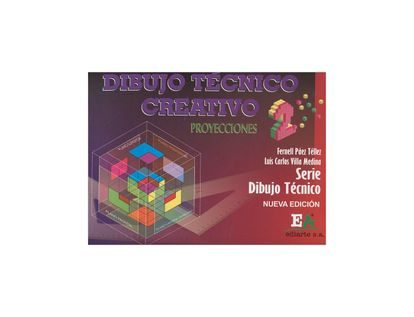 dibujo-tecnico-creativo-2-2-9789589185940
