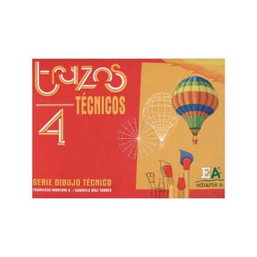 trazos-tecnicos-4-9789588105369