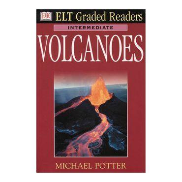 volcanoes-intermediate-8-9780751331738