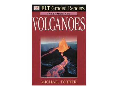 volcanoes-intermediate-8-9780751331738