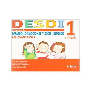 desdi-1-primaria-1-9789682473449