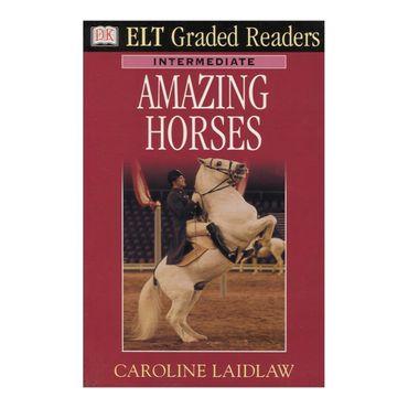 amazing-horses-intermediate-8-9780751331639