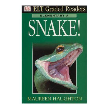 snake-elementary-a-8-9780751331578