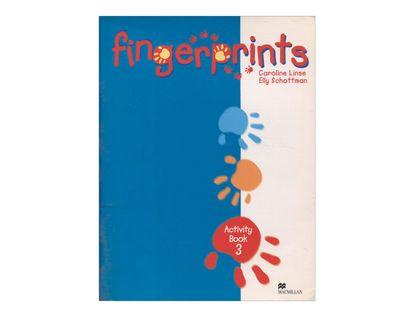 fingerprints-activity-book-3-8-9780333954645