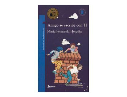 amigo-se-escribe-con-h-2-7706894049219