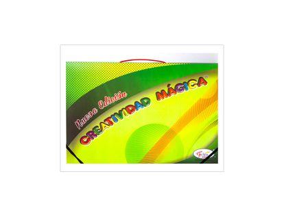 creatividad-magica-nueva-edicion-carpeta-2-9789584489845