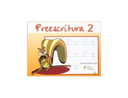 preescritura-2-2-9788484917434