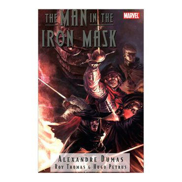 the-man-in-the-iron-mask-8-9780785125938