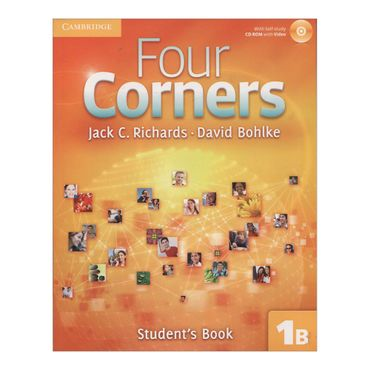 four-corners-1b-students-book-8-9780521126601