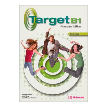 target-b1-american-edition-workbook-1-7506009834309