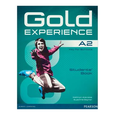gold-experience-a2-students-book-2-9781447961918